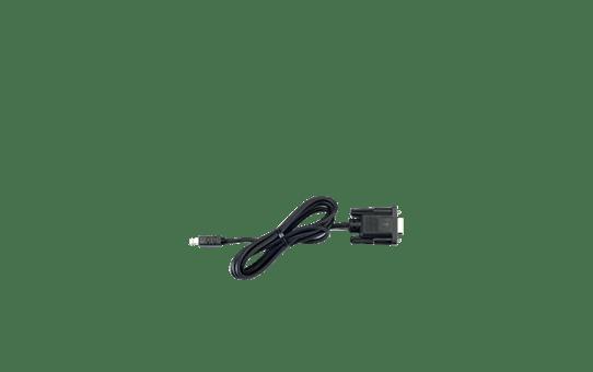 RC-120 seriële kabel
