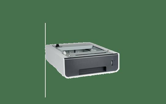 Brother LT300CL bac papier