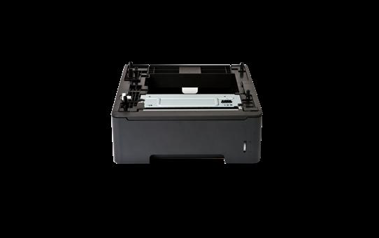 LT-5400 papierlade