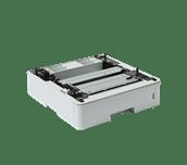 LT-5505 bac papier