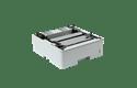 LT-6505 Cassetto carta opzionale (520 fogli)