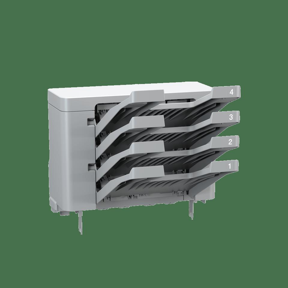 Separador de papel MX4000, Brother