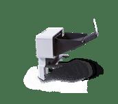 MX-7100 postvak voor papieruitvoer