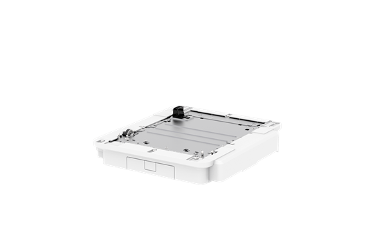 TC-4000 - Connecteur pour unité de papier Brother