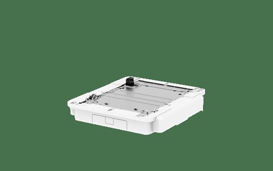 Brother TC4000 connecteur