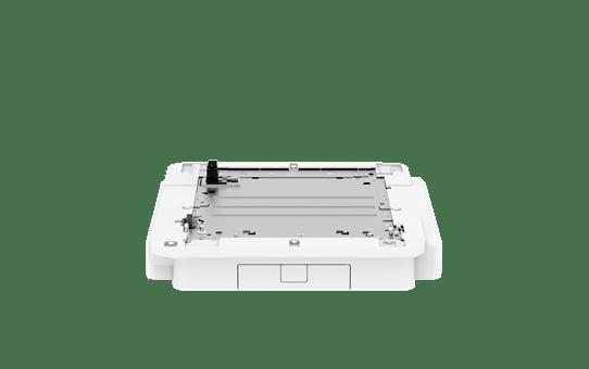 TC-4000 - Connecteur pour unité de papier Brother 2