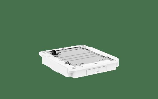 Brother TC4000 connecteur 3