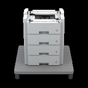 TT-4000 Module papier de 4 x 520 feuilles pour HL-L6300DW / HL-L6400DW / DCP-L6600DW / MFC-L6800DW / MFC-L6900DW