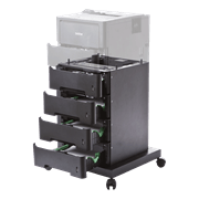 Brother Tower Tray ZLT4
