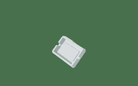 CH1000 - holder til kortlæser