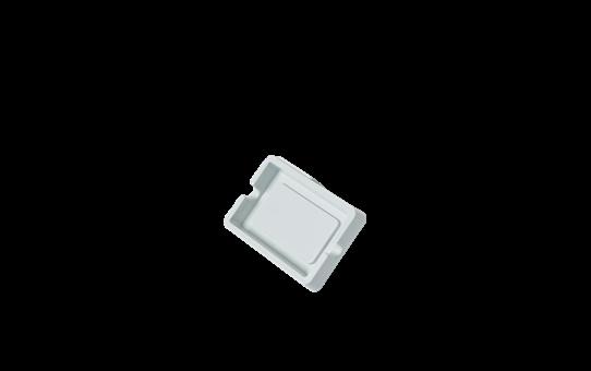 CH-1000 houder voor NFC-kaartlezers van externe leveranciers