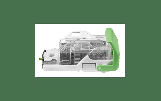 Brother SF-4000 Automatische nietunit voor zwart-witlaserprinters 6