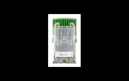 Brother SF-4000 finiszer zszywający do drukarki laserowej 7