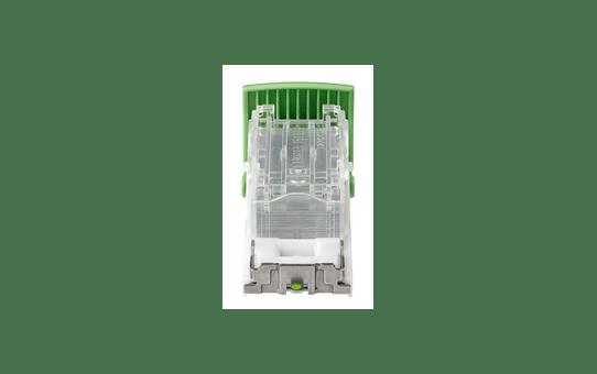 Brother SF4000 module de finition avec agrafeuse 7