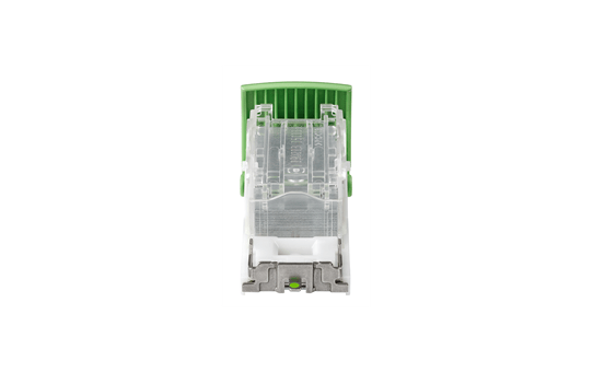 Brother SF-4000 Automatische nietunit voor zwart-witlaserprinters 7