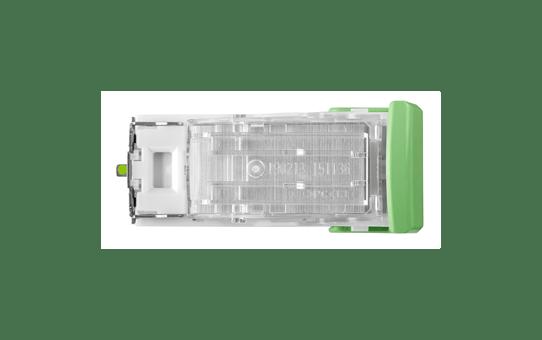 Brother SF4000 module de finition avec agrafeuse 8