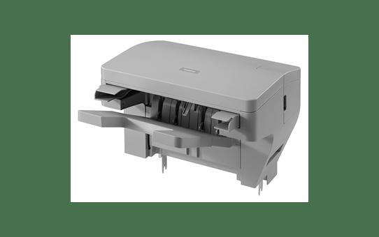 Brother SF4000 module de finition avec agrafeuse 2
