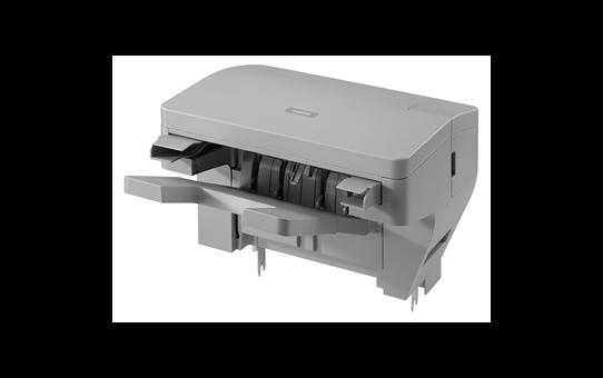Финишер-брошюровщик Brother SF-4000 для лазерного принтера 2