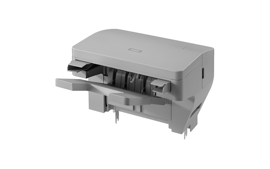 Brother SF-4000 Automatische nietunit voor zwart-witlaserprinters 2