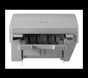 Brother SF4000 Staple Finisher - stifteenhet for laserskrivere