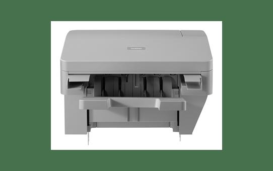 Brother SF-4000 Automatische nietunit voor zwart-witlaserprinters