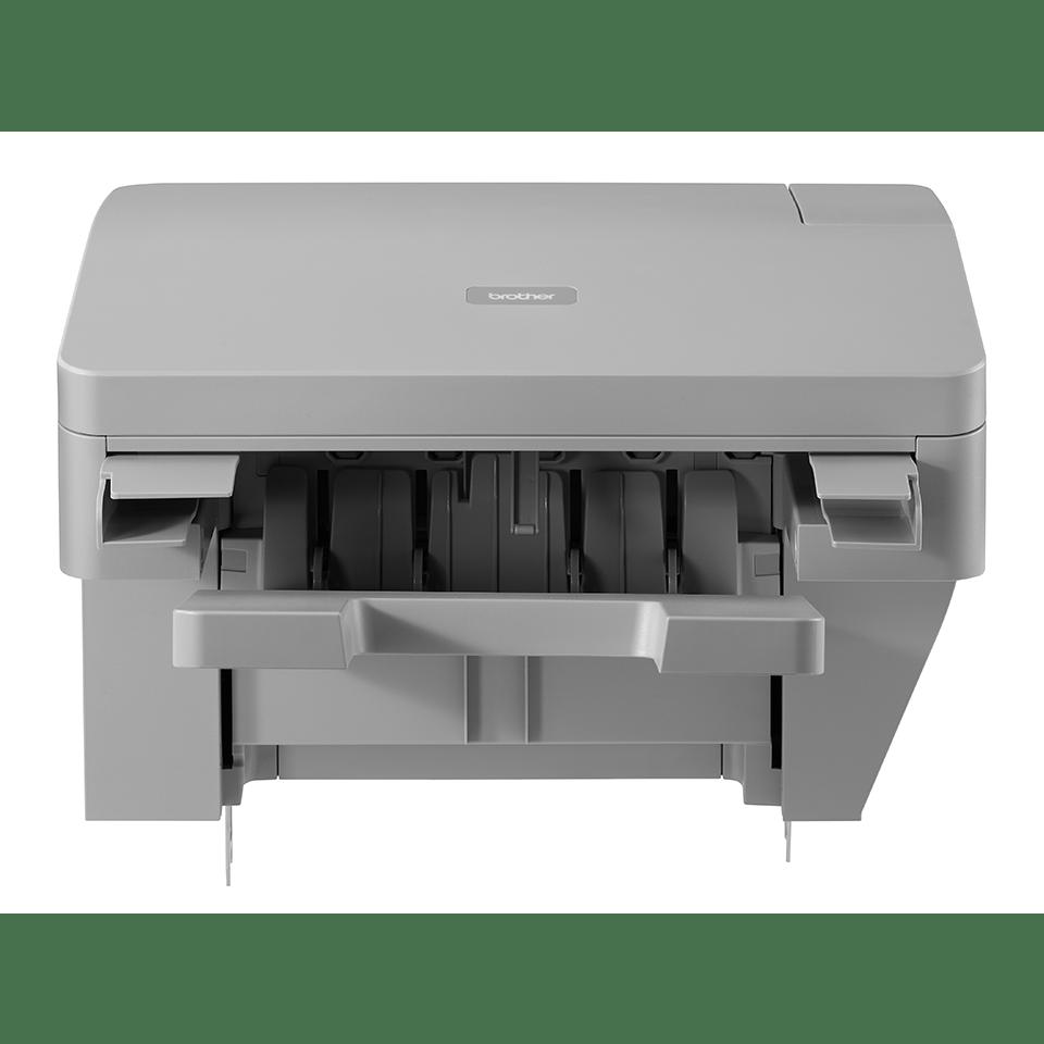 Brother SF-4000 laser printer stapler