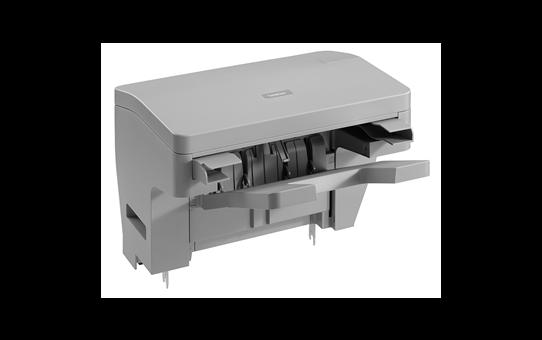 Brother SF-4000 finiszer zszywający do drukarki laserowej 3