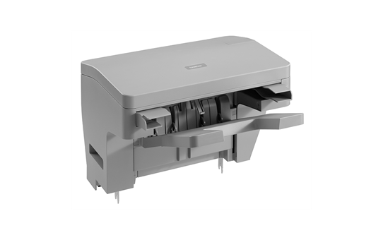 Brother SF-4000 Staple Finisher for a Laser Printer 3