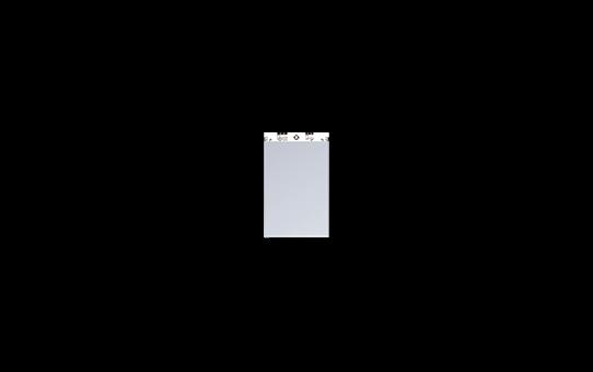CS-A3001 feuilles de support pour des documents spéciaux