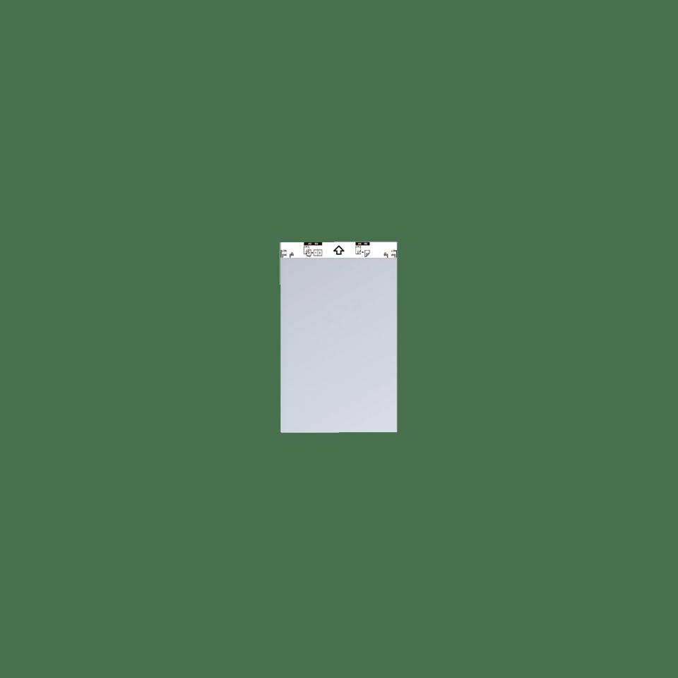 CS-A3001 Fogli di supporto per scanner