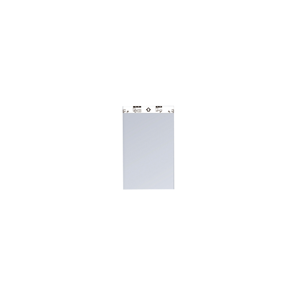 CSA3001 poză principală
