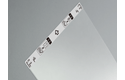 Конверты для сканирования Brother CS-A3301 3