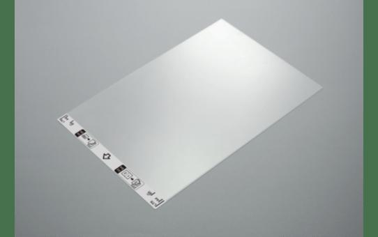 CS-A3301 hulpbladen voor speciale documenttypes 4