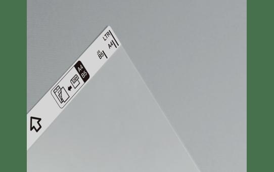 CS-A3301 hulpbladen voor speciale documenttypes 2