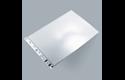 Coală de suport CSA-3401 pentru scaner Brother (2 coli) 4