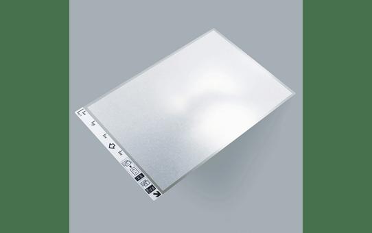 Brother CSA-3401 skeneru nesējloksne (iepakojumā 2) 4