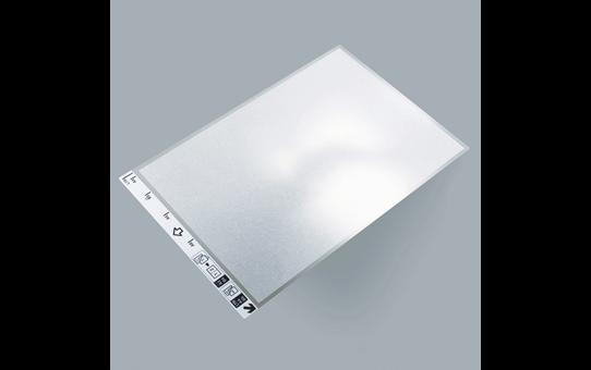 CSA3401 - Siirtotasku skannaukseen (2 kpl pakkaus) 4