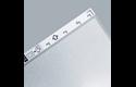 Coală de suport CSA-3401 pentru scaner Brother (2 coli) 2