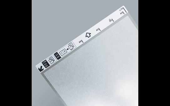 Brother CSA-3401 skeneru nesējloksne (iepakojumā 2) 3