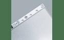 Brother CSA-3401 - indføringsark til scannere (2 i pakken)