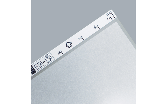 CSA3401 - Siirtotasku skannaukseen (2 kpl pakkaus)