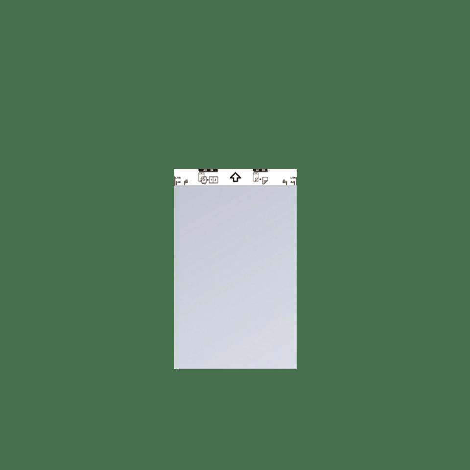 CS-P001 hulpbladen voor speciale documenttypes