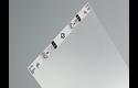 CS-RE001 feuilles de support pour des documents spéciaux 3