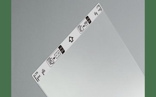 CS-RE001 hulpbladen voor speciale documenttypes 3
