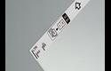 CS-RE001 feuilles de support pour des documents spéciaux