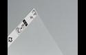 Brother CSRE001 scanner carrier sheet 2