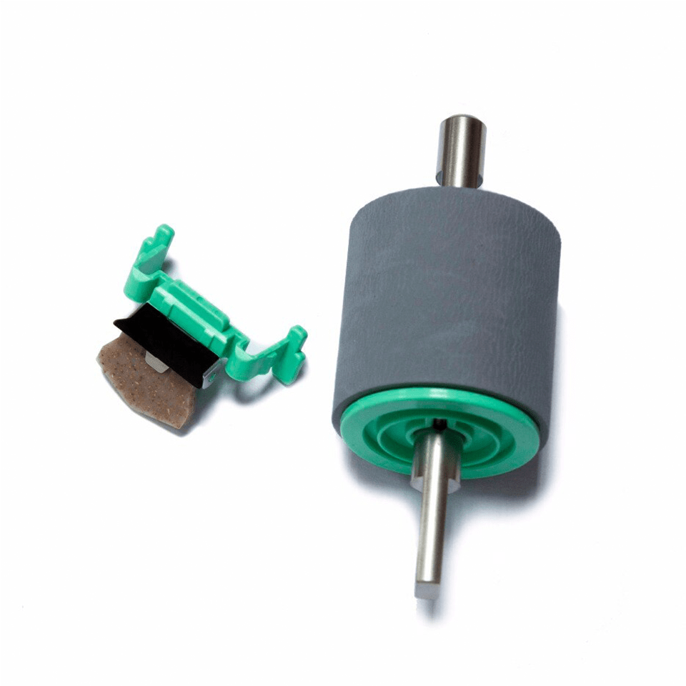 Brother PRK-A0001 scanner pick roller and paper separator
