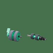 Scanner roller kit