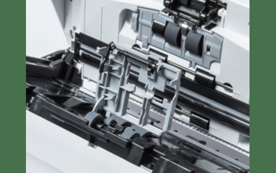 Brother PRK-A3001 scanner Dokumentfremføringskit 3