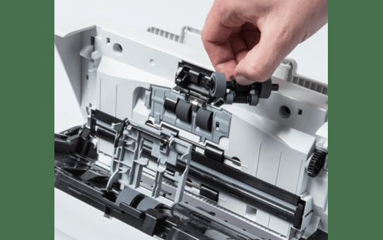 Brother PRK-A3001 komplet nadomestnih valjčkov za skenerje